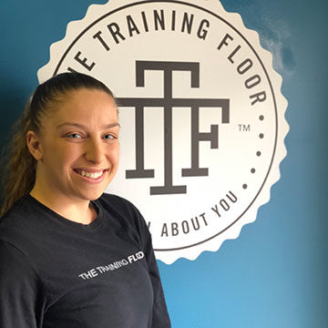 trainer-christina-sinatra