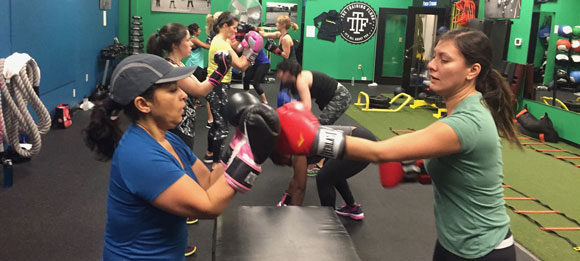 fitness-classes-cardio-boxing