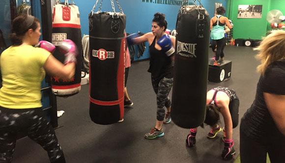 fitness-classes-cardio-kickboxing