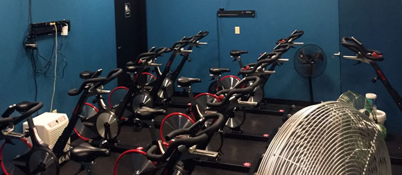 fitness-facility-stamford