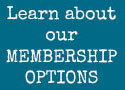 gym membership stamford ct