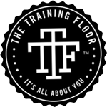The Training Floor, Kettlebell, TRX, Boot Camp, Kids Boxing, Spinning, Group Fitness, and Gym; Serving Stamford, Darien, New Canaan, Norwalk, Greenwich and more