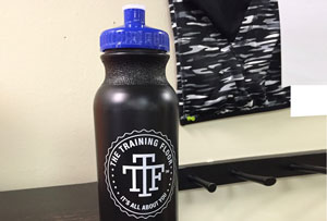 products-new-water-bottles
