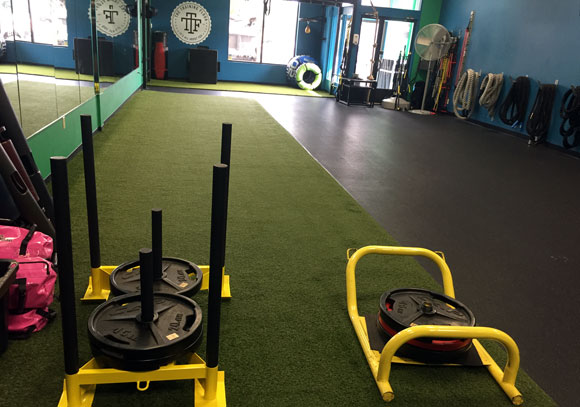 workout-classes-stamford-ct