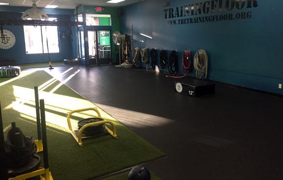 workout-gym-stamford-ct